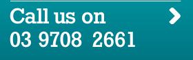 Call us on 03 9708 2661