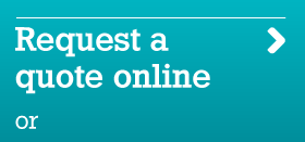 Request a quote online