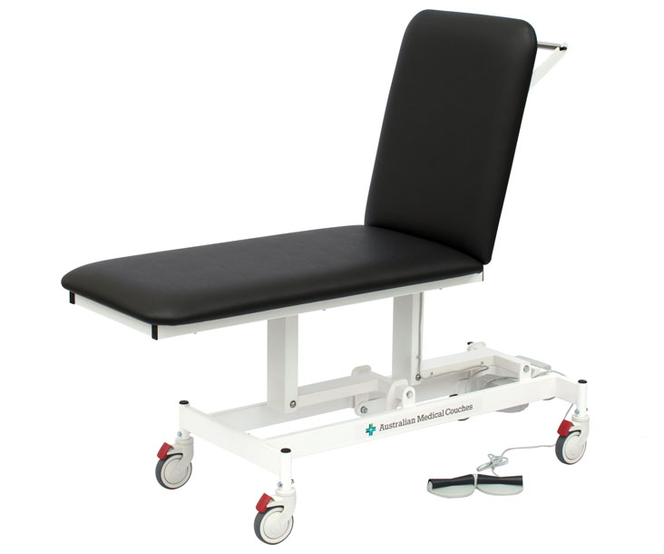 Onyx │examination Couch Forme Medical