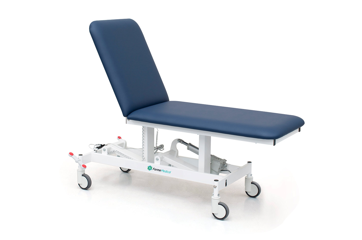 Examination Couch Onyx for Ultrasound