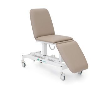Medical Examination Couches