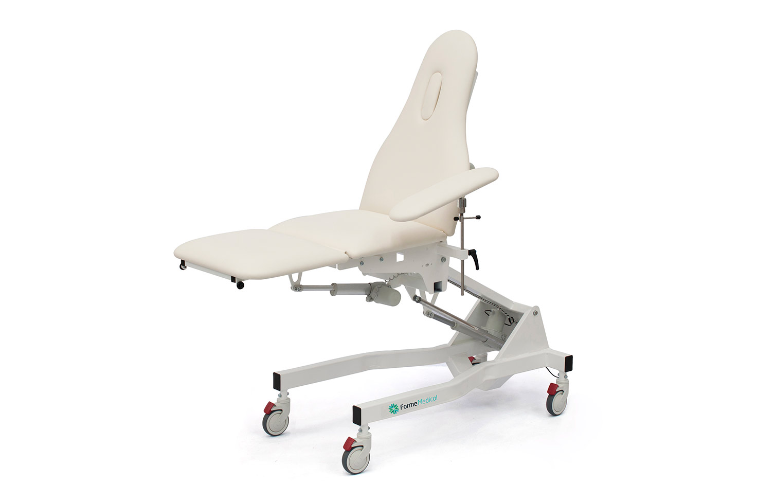 Examination Couch Sphene for Plastic surgeries & skin clinics