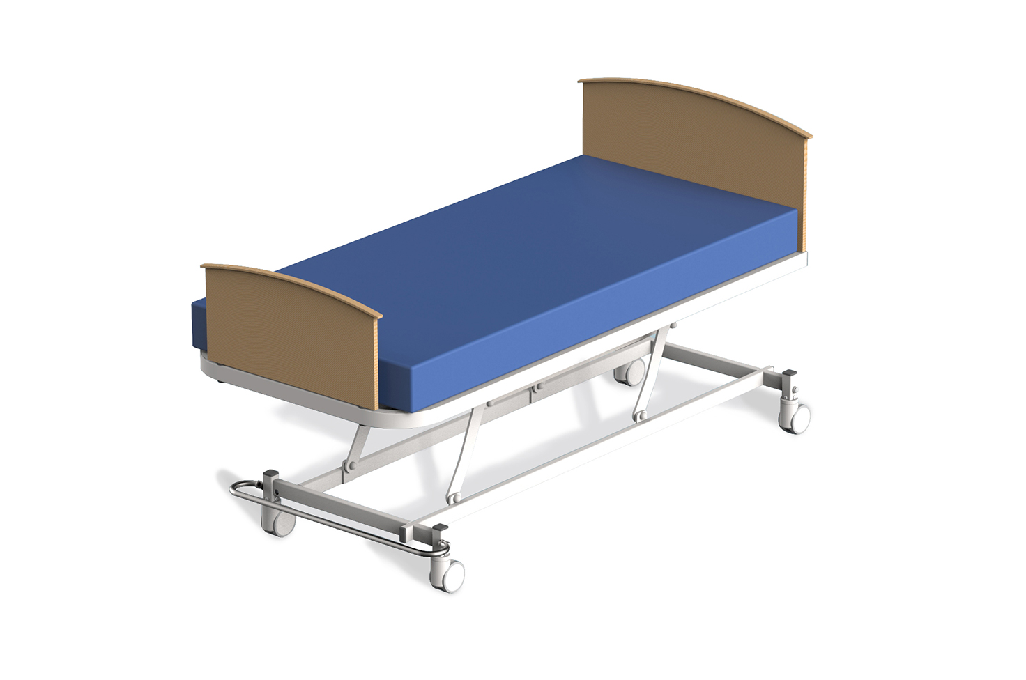 Medical Home Care Beds