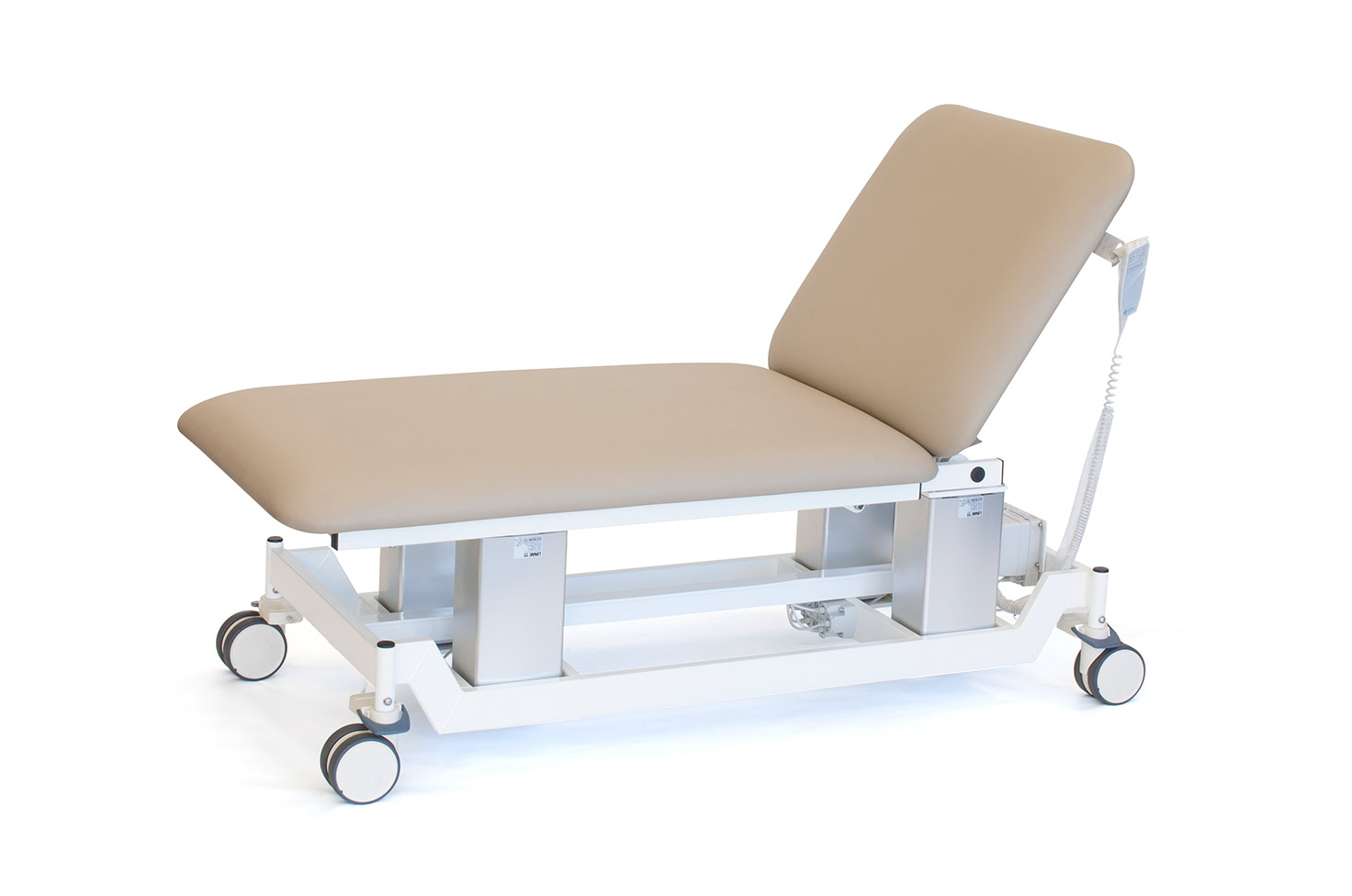Examination Couch Garnet for Bariatric