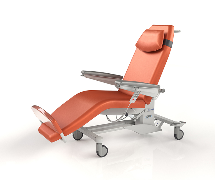 Operating Chair – Pura