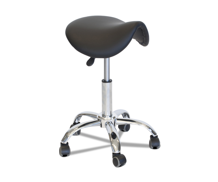 Operating Stool  – Forme Saddle
