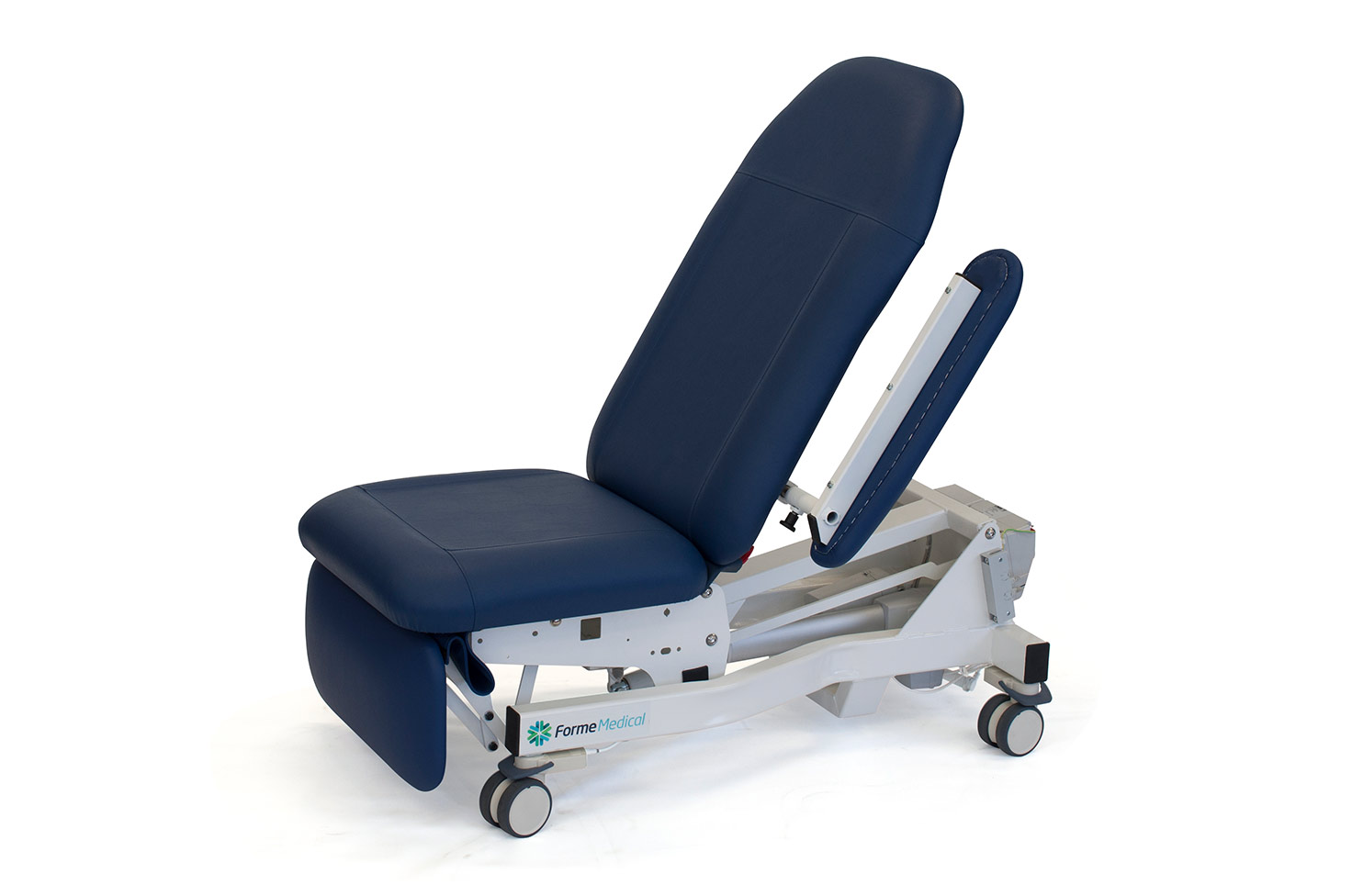 Examination Couch Zircon for Dialysis and Oncology