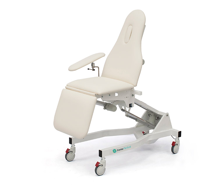 Examination Couches & Operating Tables