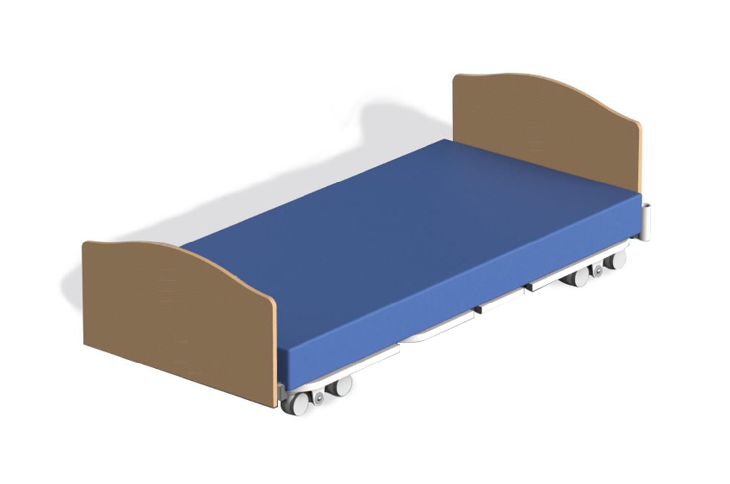 Bed Matresses