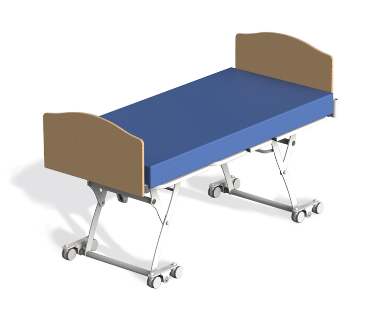 Medical Equipment & Hospital Bedding Solutions for Sale