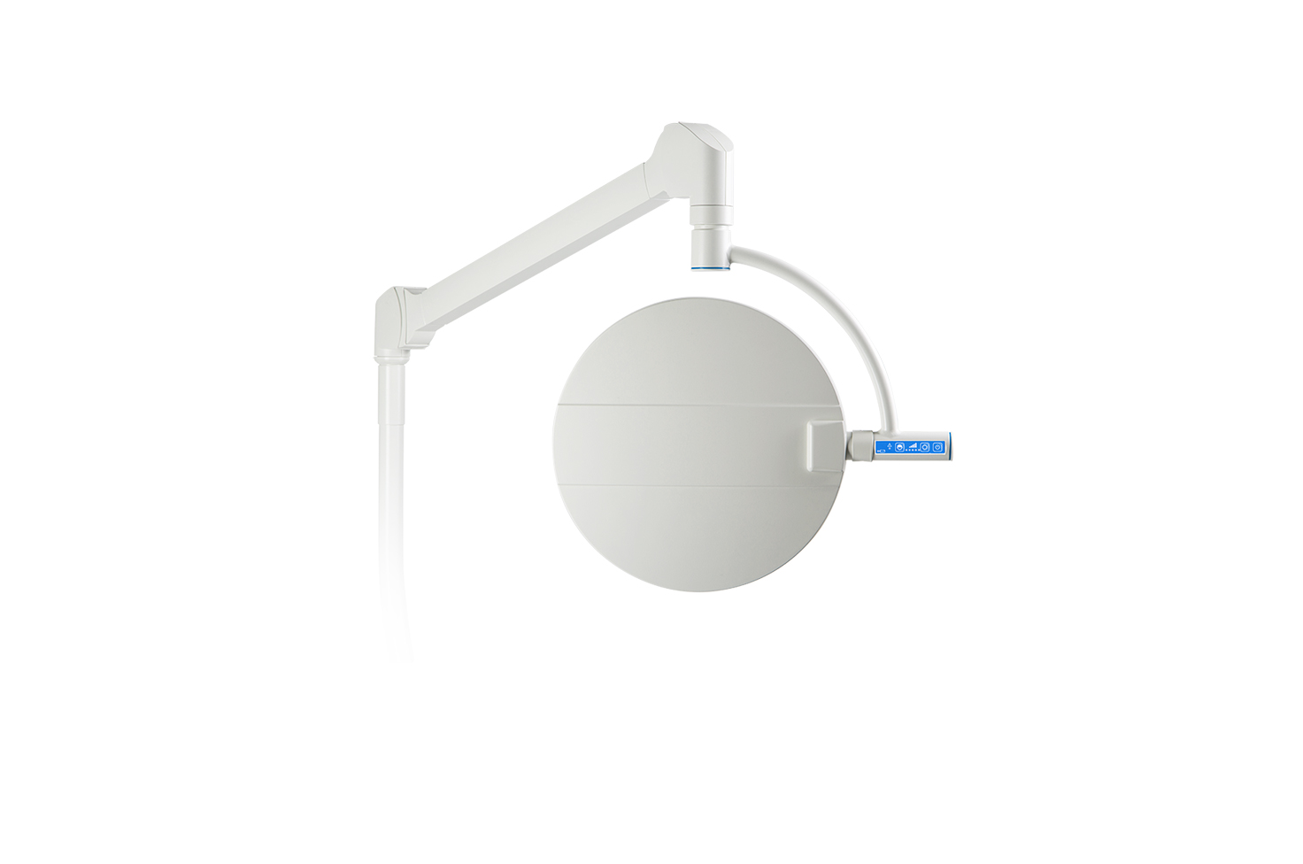 Operating Surgical Lighting